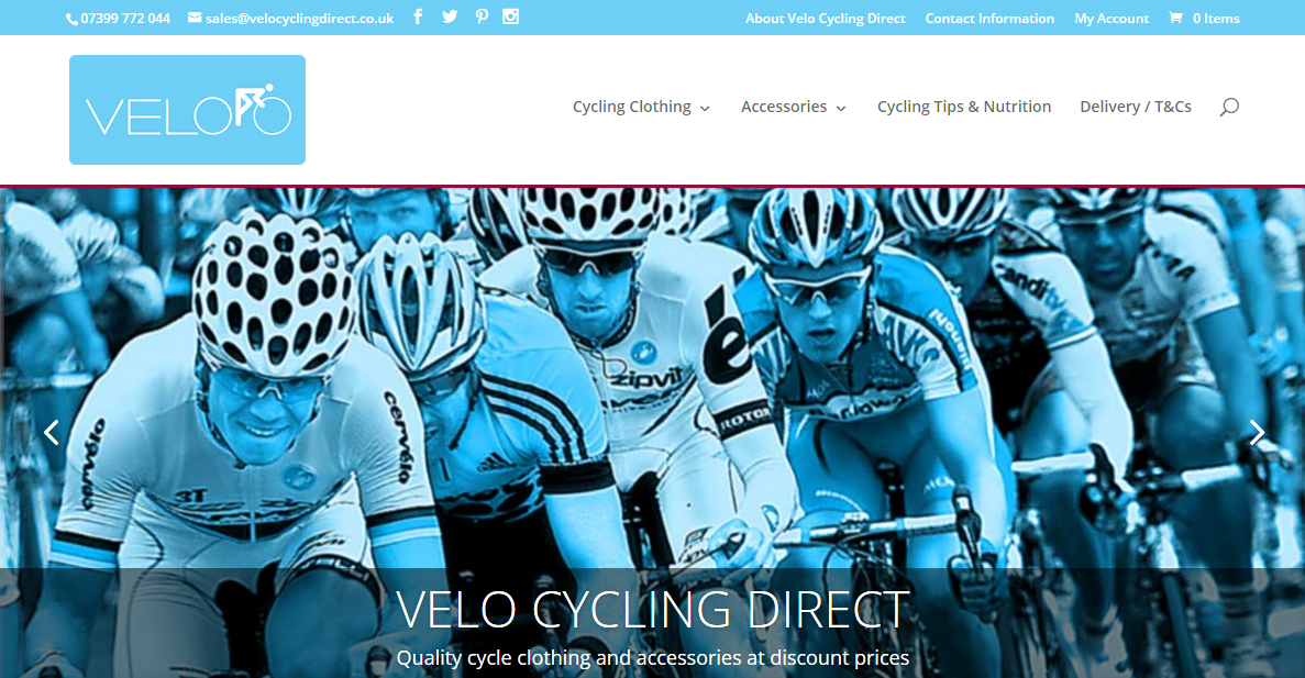 Cycling Sets Archives - Velo Cycling Direct 7d19fb30f